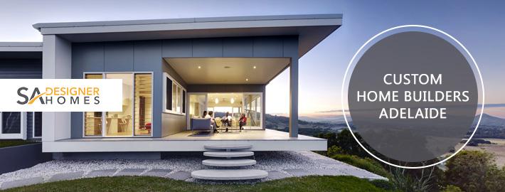 SA Designer Homes   BookLikes