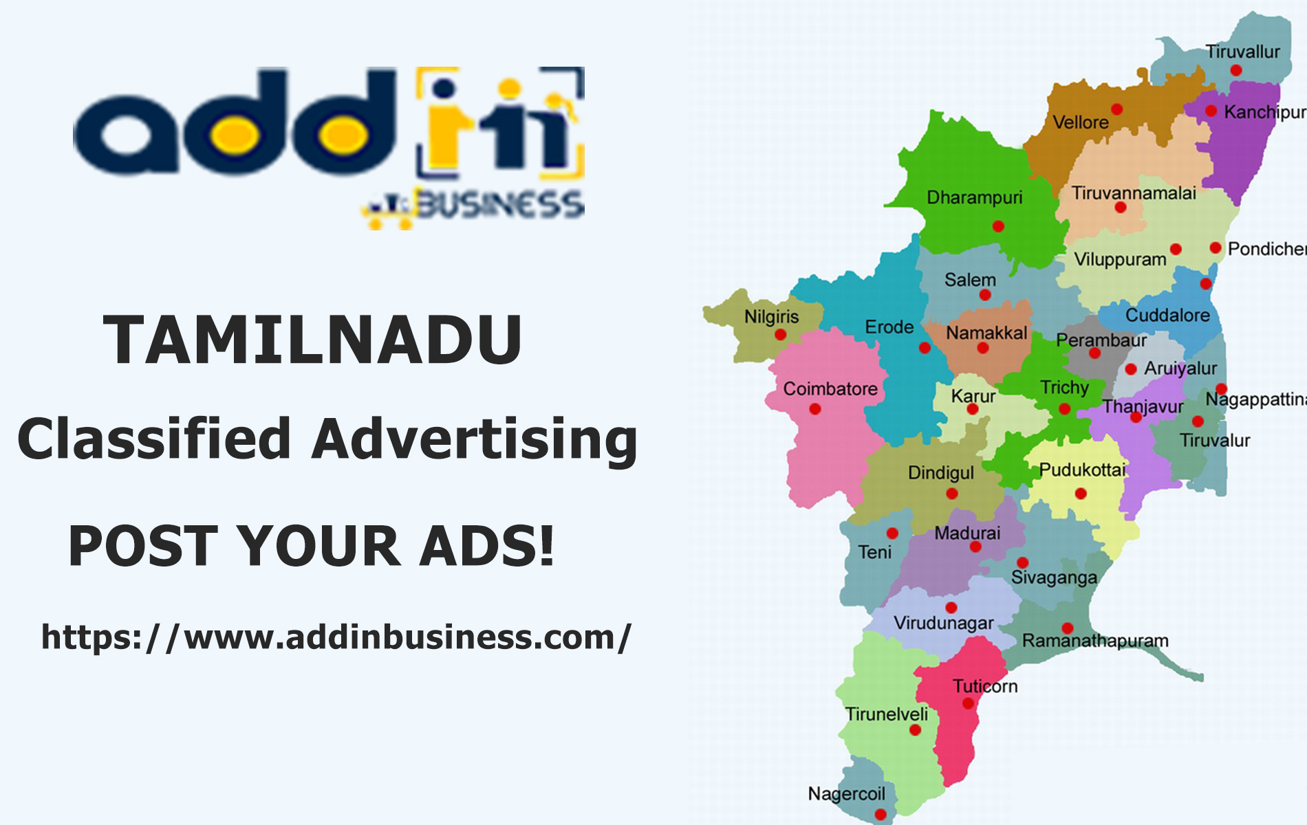 a448025a07 We advertise your small business with our online advertising platform. Post  your free classified ads with us and drive lot of SEO ...