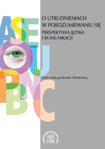 Pierwsza publikacja :)