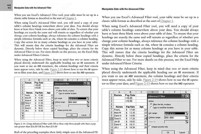 PocketBook InkPad 2 - marginesy w PDF