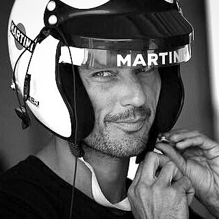 Racing Gandy #6
