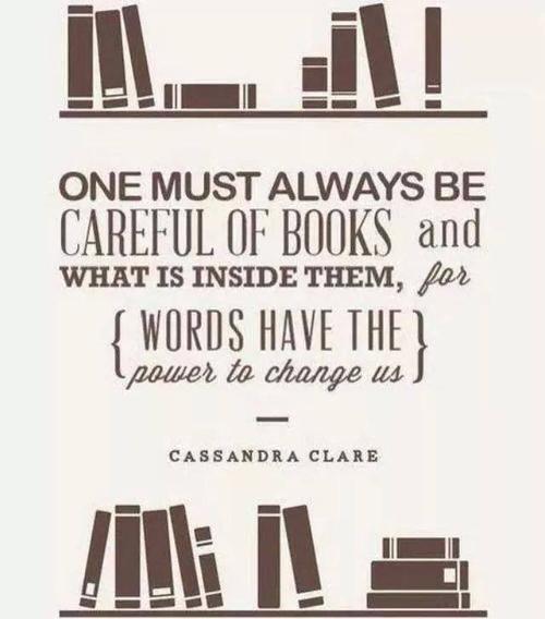 So true..!