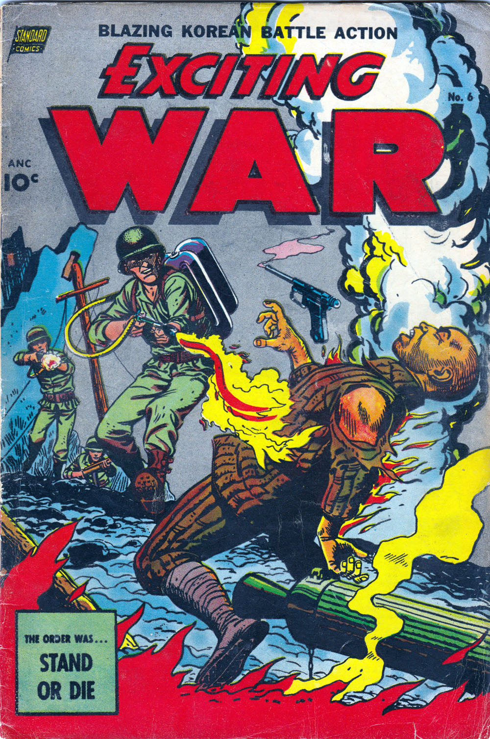 download 15 000 free golden age comics from the digital comic