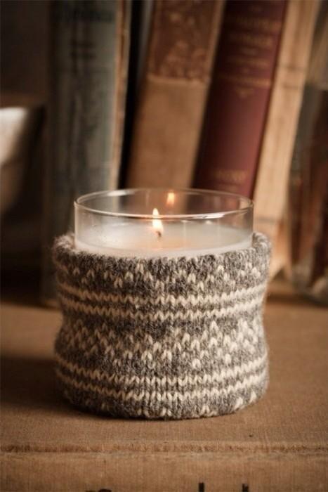 #candle #books