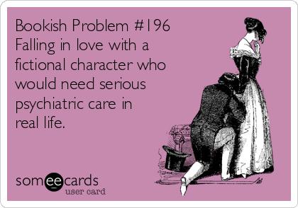 haha true :)