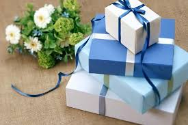 AWESOME FRIENDSHIP DAY GIFTS FOR YOUR BEST FRIENDS IN ALLAHABAD