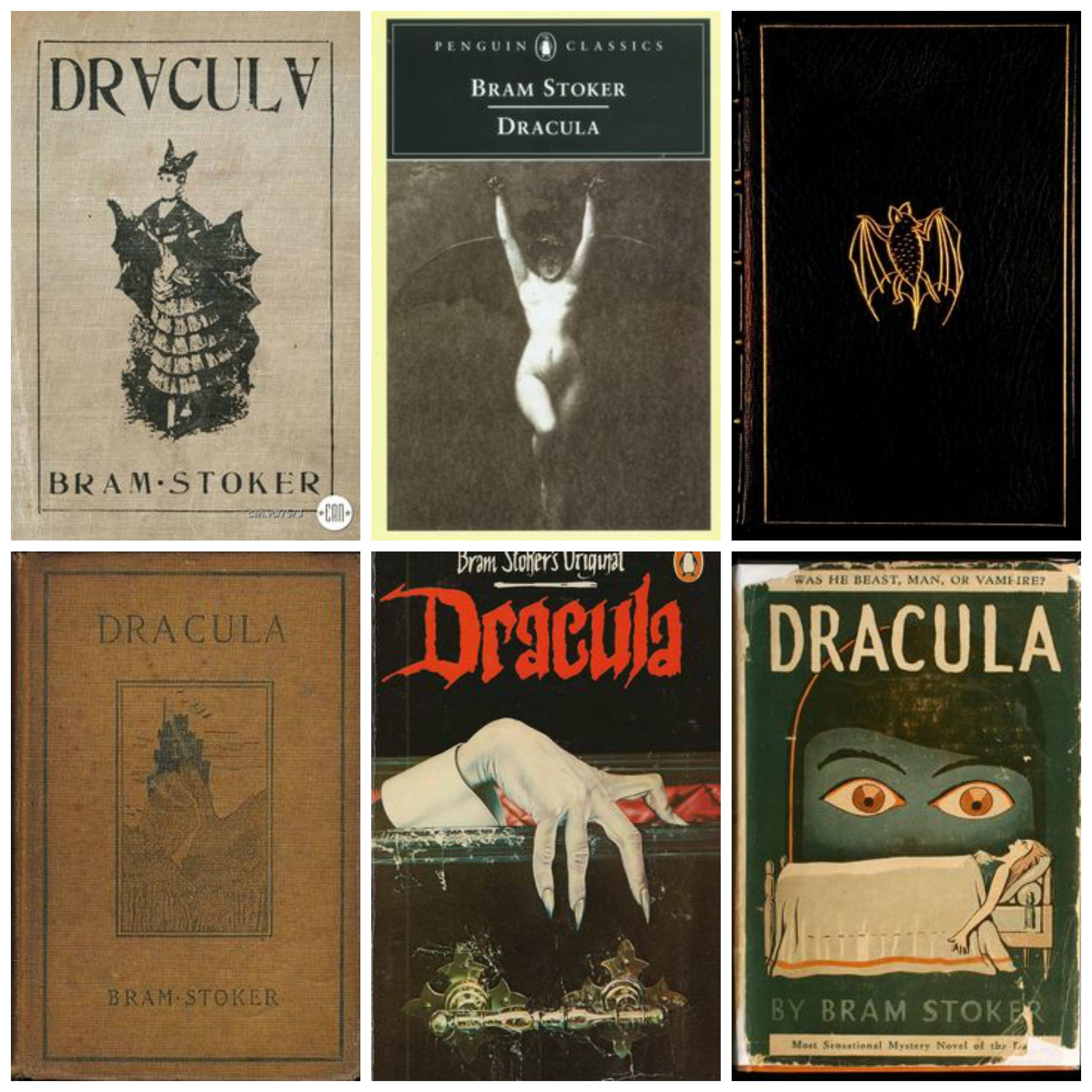 bram stoker dracula research paper Bram stoker, the author of dracula, died on april 20 1912 at the age of 64 began working regularly for the paper as part of the literary staff from 1905 until.