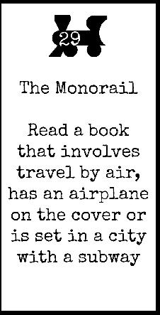 Monorail 29