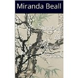 Secrets of the Bamboo Forest by Miranda Beall