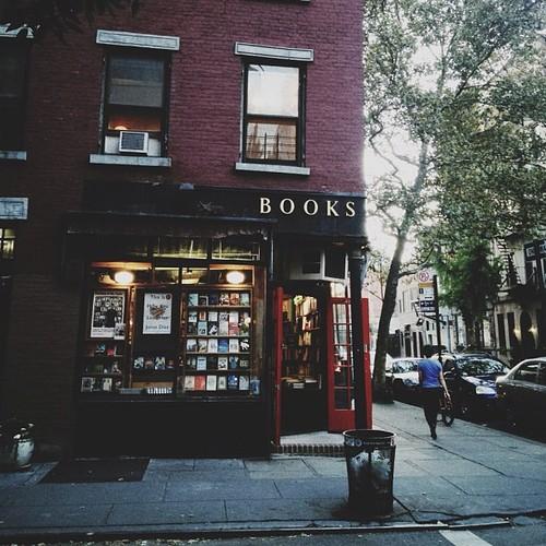 bookstore!porn