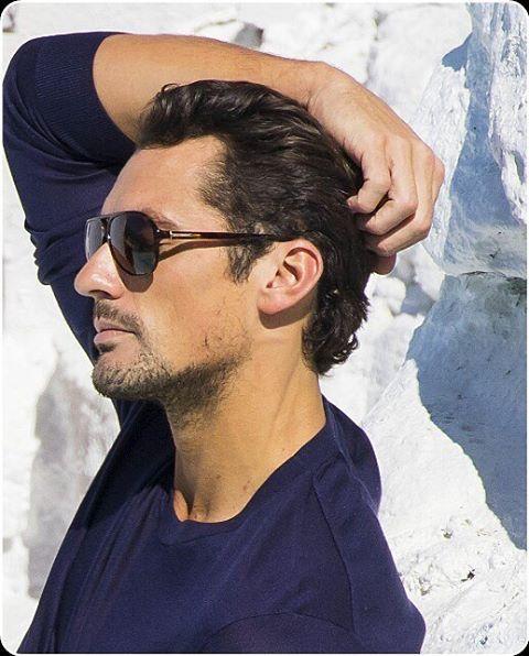 Sunglasses Gandy #5