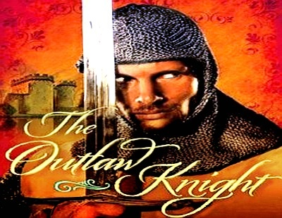 The Outlaw Knight by Elizabeth Chadwick - Nicole~