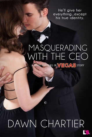 who owns casino royale in vegas