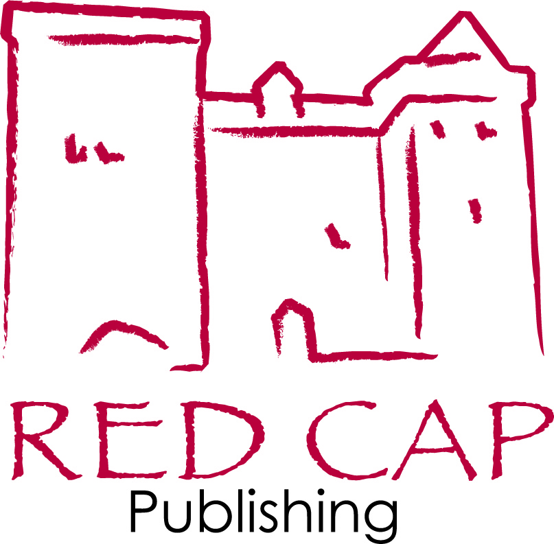 Red Cap Publishing