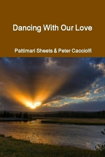 Dancing with our Love - Peter and Pattimari's love story~