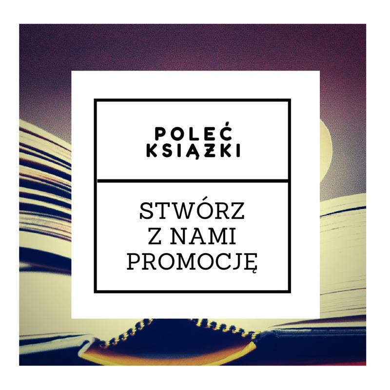 Urodzinowa promocja publio.pl