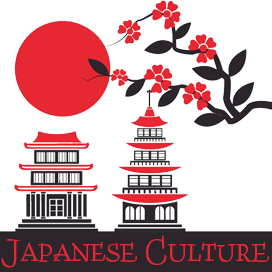 2 - Japanese Culture Day