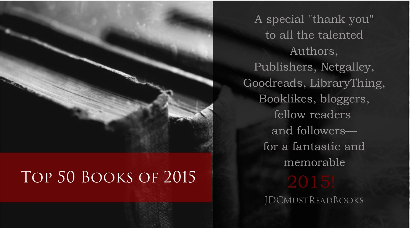 jdc top 50 books of 2015   jdcmustreadbooks