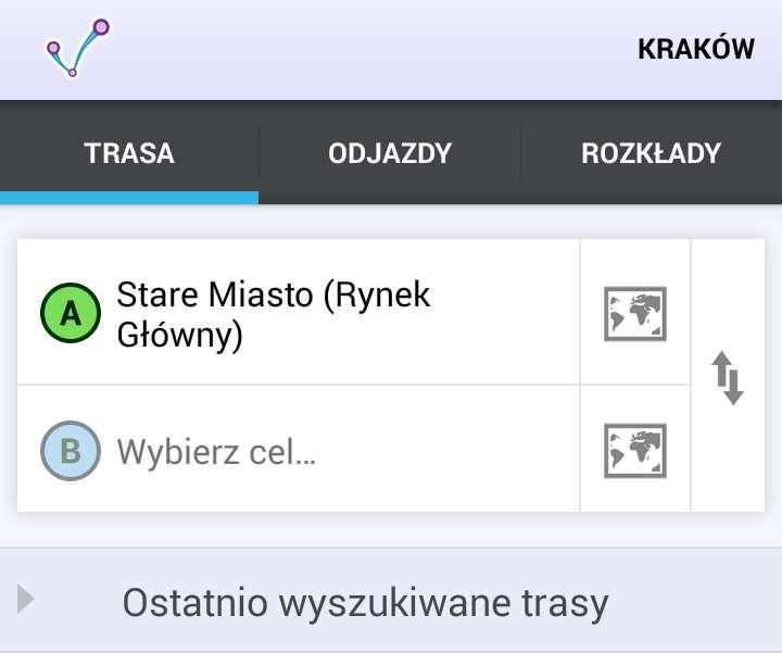 Wsparcie CzytajPL! ze strony jakdojade.pl