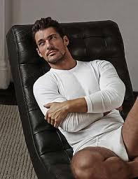 Underwear Gandy #4