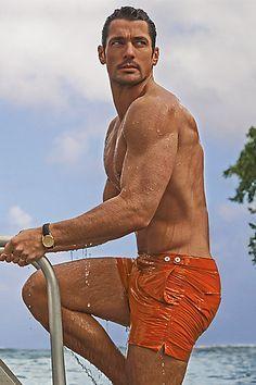 Swim Suit #4
