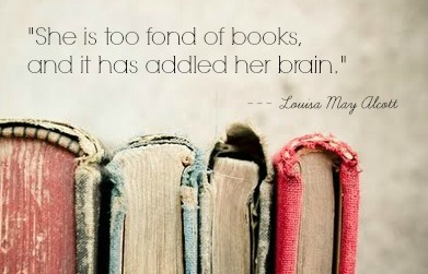 made by Ricki@ The Book-Addled Brain