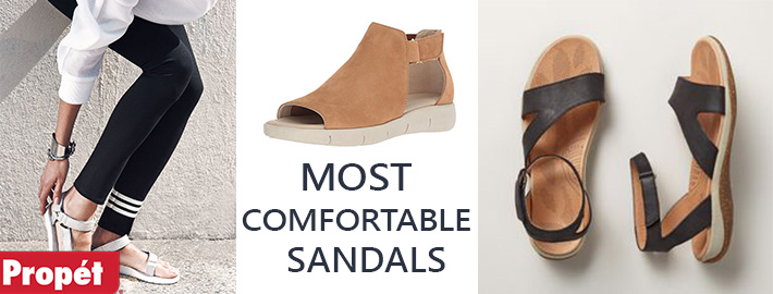 Tag Most Comfortable Sandals Booklikes