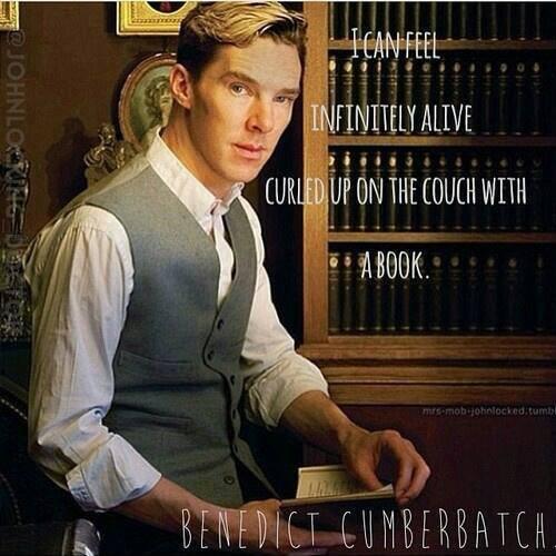 Bookem Benedict