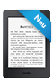 Amazon Kindle Paperwhite 3