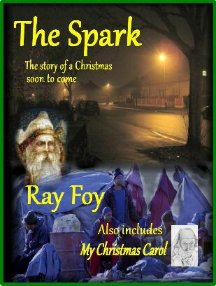 A Christmas Rebellion