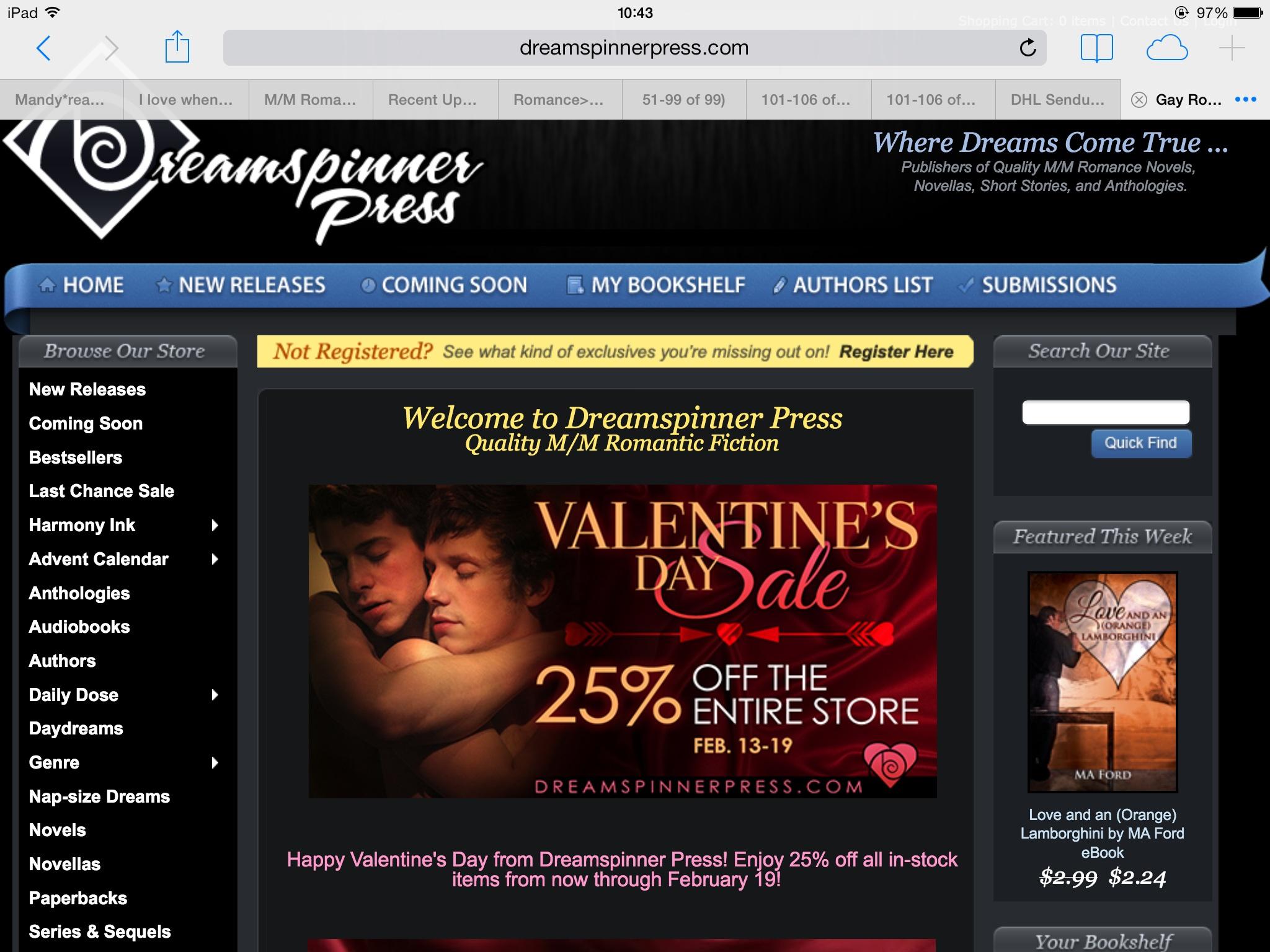 Менди первый сайт знакомств