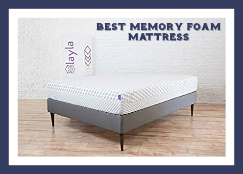 Mattress Ships For Free | Mattress For Back Pain