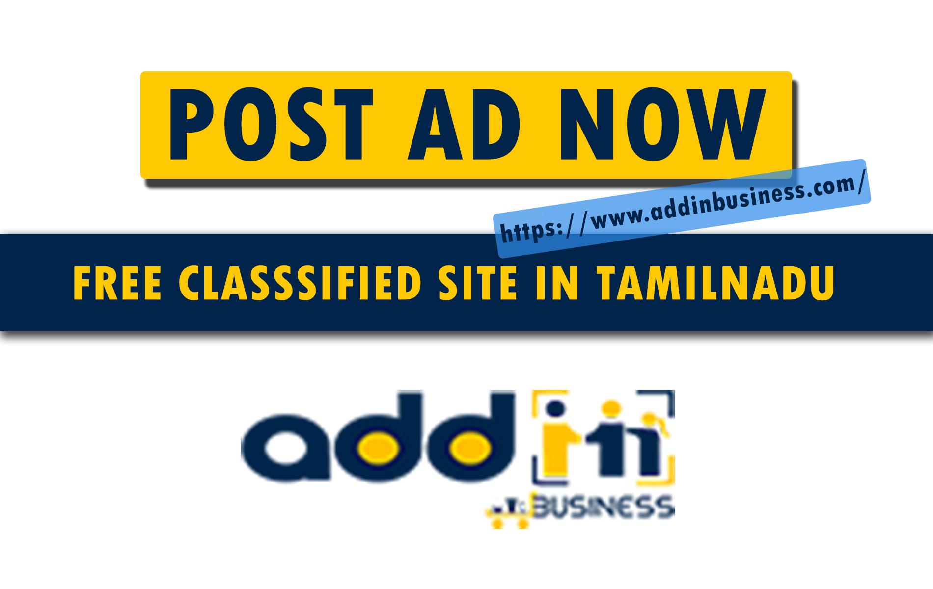 Tag: free-classified-ads-in-tamilnadu • BookLikes