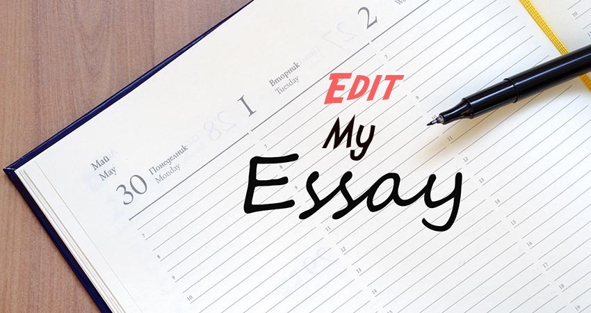 Write My Literature Review For Me Use More Refined Words Another Thing That You Must Remember If You Want To  Know How To Essay Writer Is The Use Of More Refined Words Research Papers Examples Essays also Write Me A Report Top Easy Methods To Edit Your Essay Successfully  Kefayahassan Thesis For An Essay