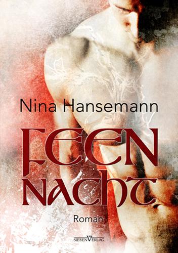Feennacht von Nina Hansemann