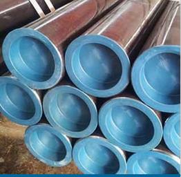 api 5l grade b pipe suppliers