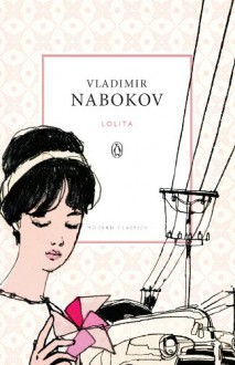nabokovs lolita as a modern day odissey Humbert's description of lolita in vladimir nabokov's lolita - humbert's description of lolita in chapter 31 of part 1 of lolita, humbert and lolita are in the lobby of the enchanted hunters only hours after consummating their sexual relationship.