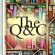 The Quill and Cover