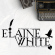 Elaine White's Life in Books