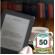 Coffee Bean Bookshelf