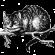 bagofcats