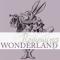 Reviewing Wonderland