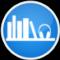 AudiobookReviewer