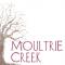 Moultrie Creek Books