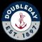 Doubleday Publishing