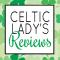 Celticlady's Reading Room