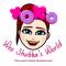 Wee Shubba's World
