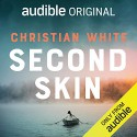 Second Skin - Ellen Archer, Christian White