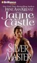 Silver Master - Jayne Castle, Jayne Ann Krentz, Joyce Bean