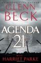 Agenda 21 - Glenn Beck, Harriet Parke